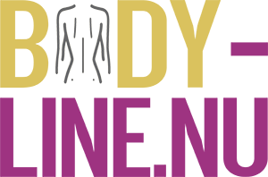bodyline logo mobiel